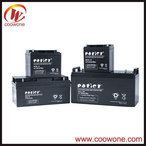 Factory Price Best Quality acid in automobile batteries