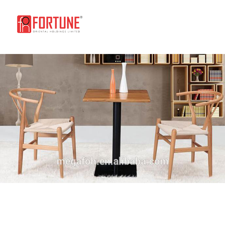 <strong>rattan</strong> <strong>furniture</strong> hot sale in philippines outdoor <strong>garden</strong> <strong>furniture</strong> chair and table sets