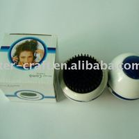 Electric Hair Brush Massager Comb