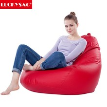 Gaming bean bag chairs wholesale bean bag sofa bulk