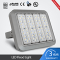 2017 outside hot style modular led flood light 200w with factory price