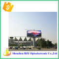 LED commercial advertising screens P10 SMD outdoor led display adverisitng