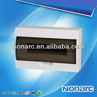 2014 New Electrical Plastic Surface Mount Box