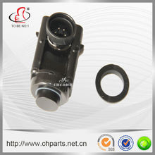 Car Parking Sensor System OEM 0045428718 / A0045428718 / A 004 542 8718 Parking distance control sensor