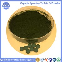 wholesale fresh live spirulina