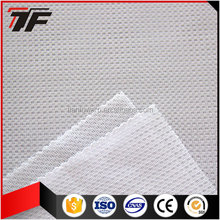 Hot 100% Polyester Knitted Fabric