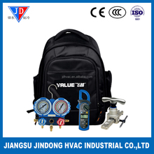 Tool Kit VTB-6C for Refrigeration and air conditioning