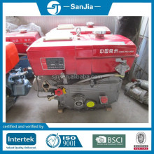 Agricultural machinery diesel engine for sale small diesel engines parts