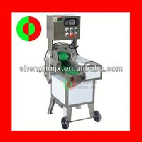 Full Automatic Stainless Steel manual hand spiral potato cutter SH-125