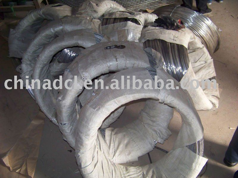 soft quality galvanized wire/galvanized tying wire,GI wire export to dubai