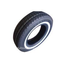 cheap price car tyre made in china,cheap wholesale car tyre with reasonable price,chinese better price car tyre wholesaler