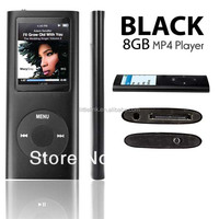 2015 Hot sale MP4 Player Free MP4 Player Game MP4 Games Free Downloads