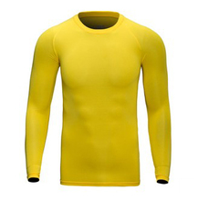 Custom Unique Long Sleeve Men Cycling Jersey <strong>Sportswear</strong>