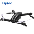 Newest Flytec T13S Foldable Mini Drone 720P  HD Wide Angle Camera WIFI FPV Racing Drone with gravity sensor