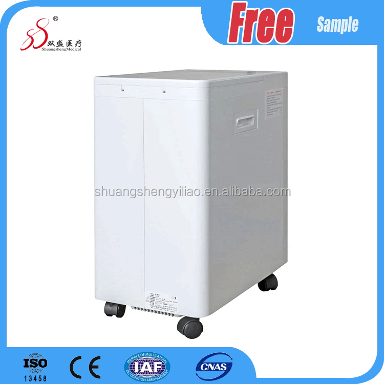 China factory professional used oxygen generator for sale