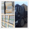 granite stone thick Cut To Size slabs