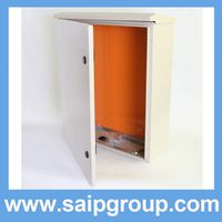 loudspeaker enclosure HP8-1025(1000*800*250)