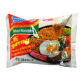 Indomie Mie Goreng (Instant Fried Noodles)