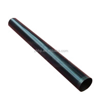 Fuser Film Replacement Sleeve LJ5P-FILM for Canon LASER CLASS 5000 5500 7000 7500 8500 9000 9500 Copier Fusing Belt