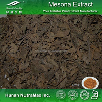 Hot sale Plant extract Grass jelly extract/Mesona procumbens hemsl extract/Mesona chinensis benth extract
