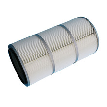 pp spun cto shower water filter cartridge