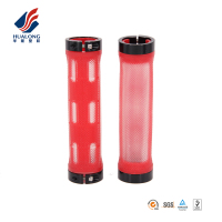 Ningbo HUALONG Bicycle Parts Environment Protection