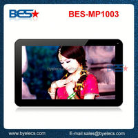 2014 Hot sale 7 inches tablet pc 10 inch tablet pc smart pad