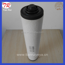 China suppliers 0532140159 oil mist filter for vacuum pump