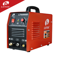 China Factory Price Plasma Cutter Cut