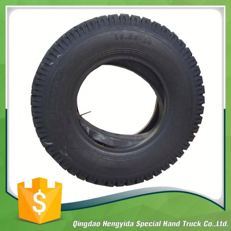 multi-function best quality inner tube tire 10.00-20
