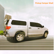 Toyota <span class=keywords><strong>camionetas</strong></span> pickup hardtop a proteger