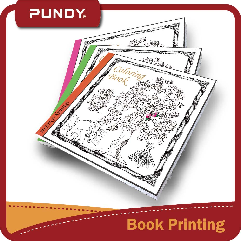 world crazy popular adults secret garden coloring book in bulk