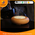 Factory price CE ROHS 180ML Good quality electric essential oil diffuser aroma diffuser