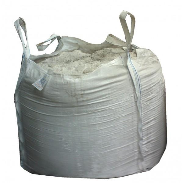 Jumbo Mesh Bag Pp Plastic Bags For Firewood Kindling Wood Bagpp Bulk Product On Alibaba