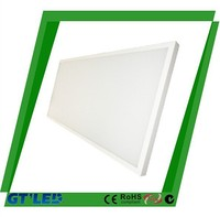 porn changing room ceiling light SAA/CE/RoHS led cool white panel CRI80 mount led ceiling light
