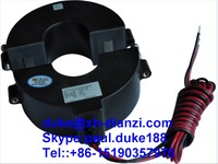 300A/5A IP67 Waterproof Split Core CT Clamp Current Transformer