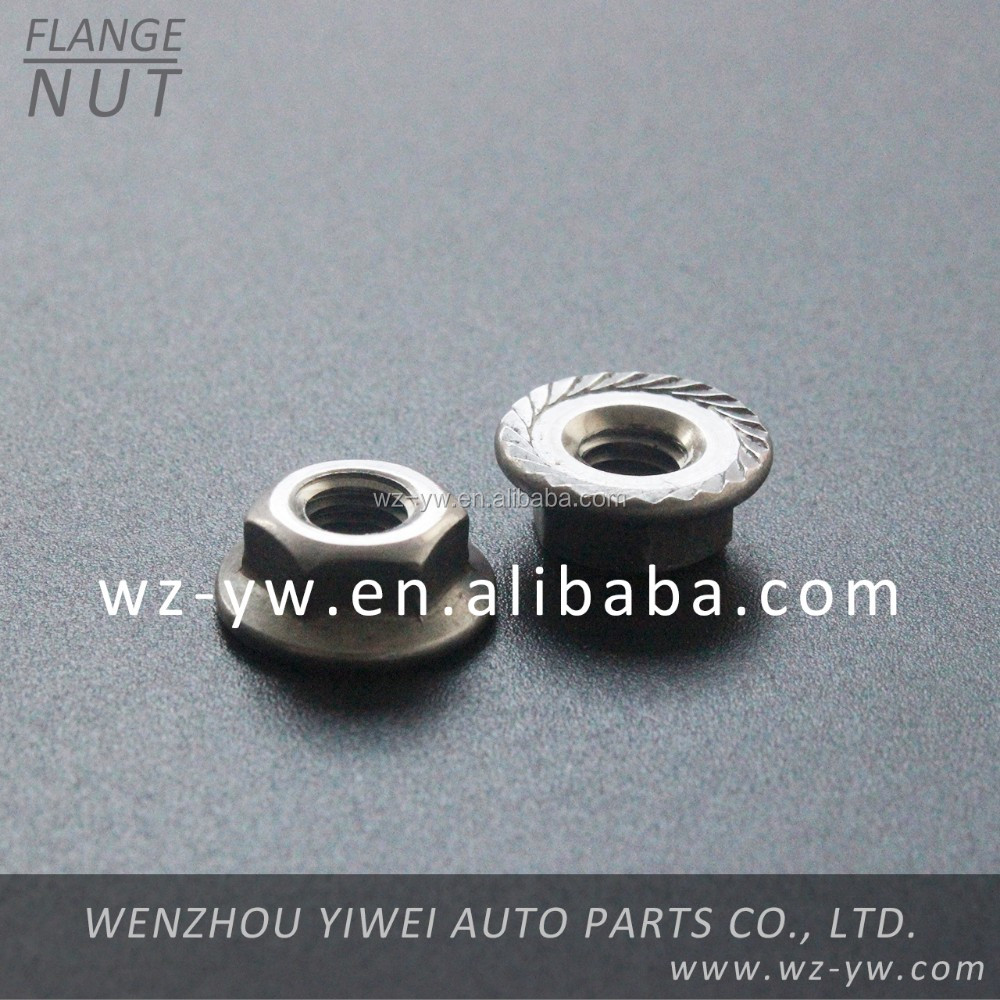 professional manufacturer for auto spare parts car Accessory
