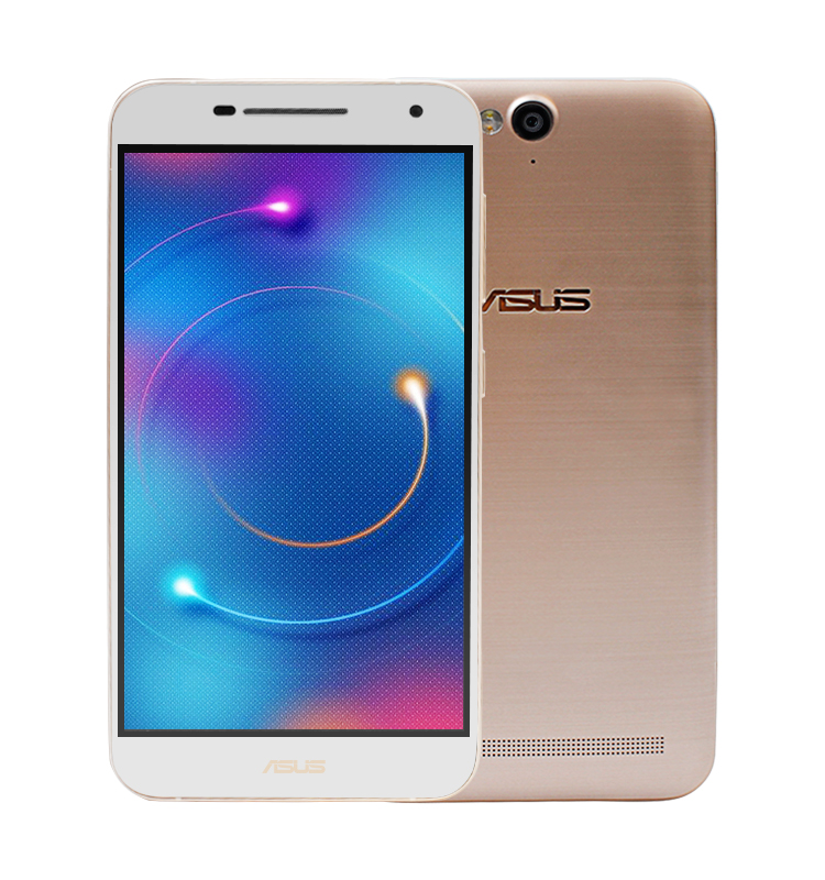 Wholesale asus X550 1920*1080 FHD 3GB+32GB 5.5inch android mobile phone