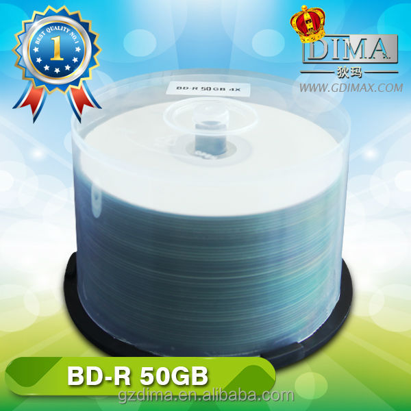 dvd blue ray,blu ray 50gb