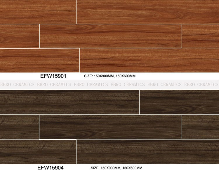 150x600 600x600 Timber Tiles Wood Wall Tiles Rate R10