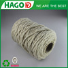 Best selling products online magic mop yarn for knitting magic mop as seen on TV