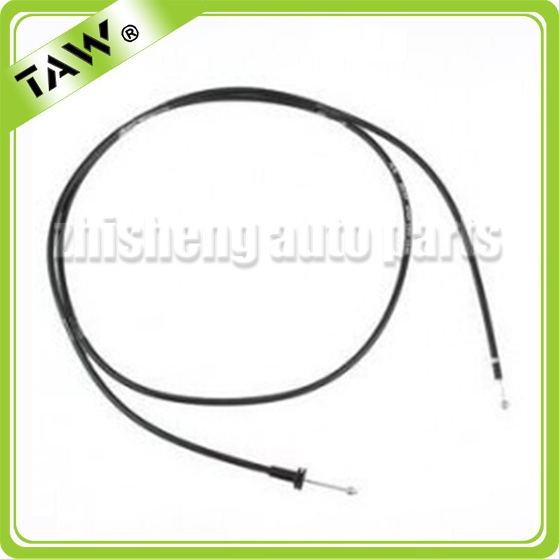 Motorcycle parts cables ,cluth cable ,speedmeter cable 191823531 in stock
