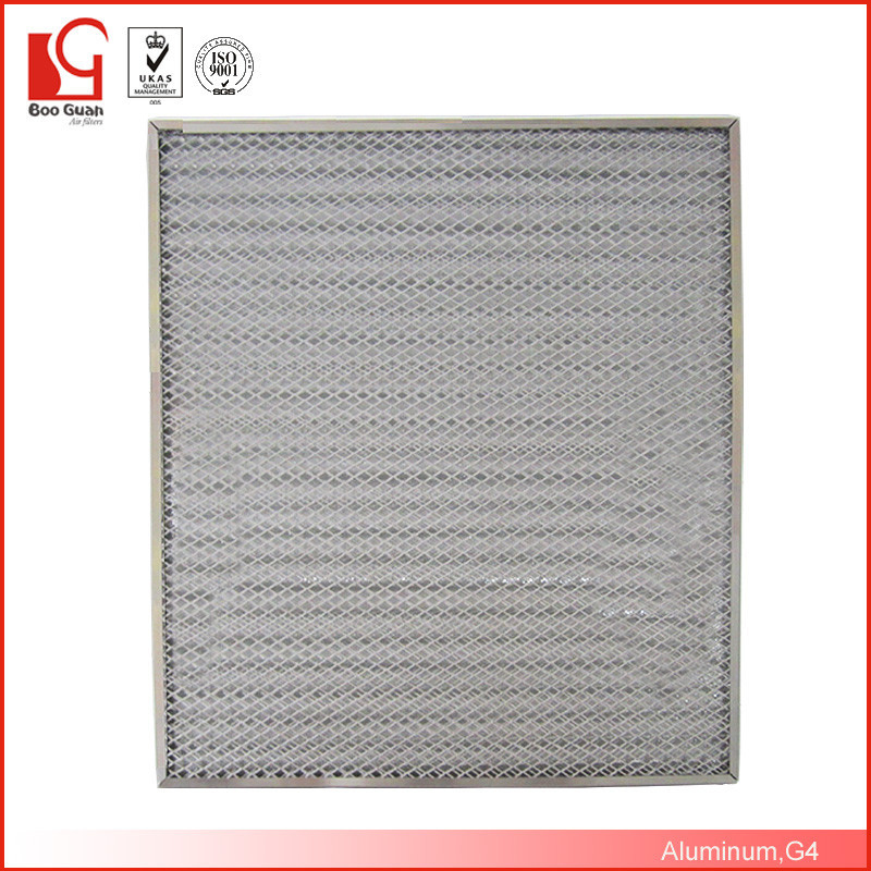 filter kitchen exhaust fan filter range hood carbon filter product on