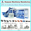 machine make block hydraform block making machine price block macking machine