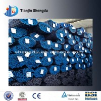 Factory price/building rebar astm a706 deformed steel bar MOQ 25MT