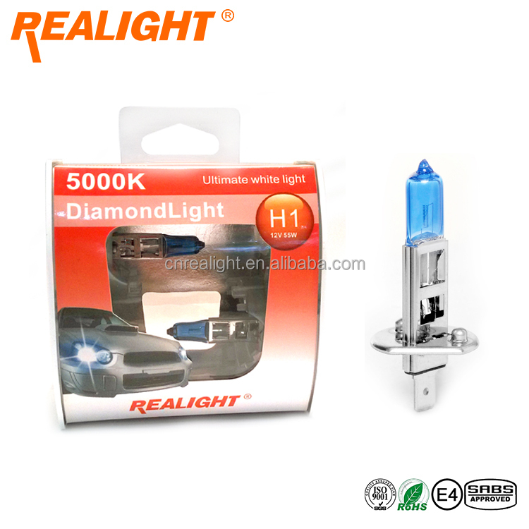 China car <strong>auto</strong> H1 12V 55W 5000K Xenon Teleeye light <strong>auto</strong> accessories