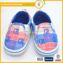 Top selling zhejiang lowprice high quality soft sole leather baby moccasins