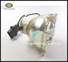 NSH275 Bare Lamp POA-LMP111/610 333 9740 For Sanyo PLC XU116 Projector