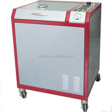 Medium Frequency Vacuum Induction Casting Machine