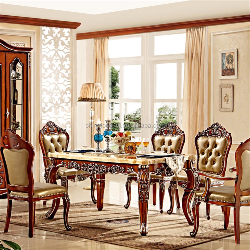 Italian Furniture  Italian Bedroom Dining Leather Sofas